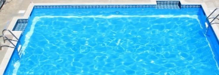 שאלה על שטחים חלקלקים על דפנות הבריכה?