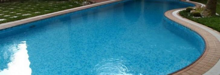 כיצד מחזיקים רמת חומציות רצויה במי הבריכה?