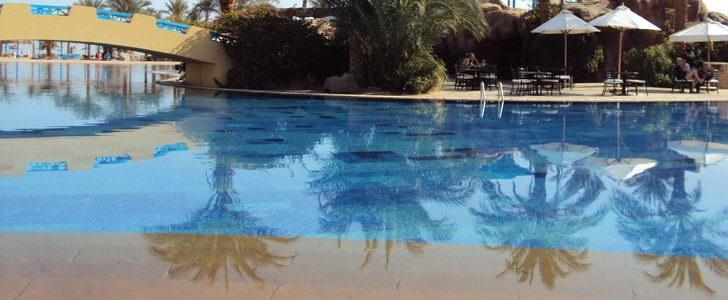 מה כדאי לדעת על תחזוקת בריכת שחייה