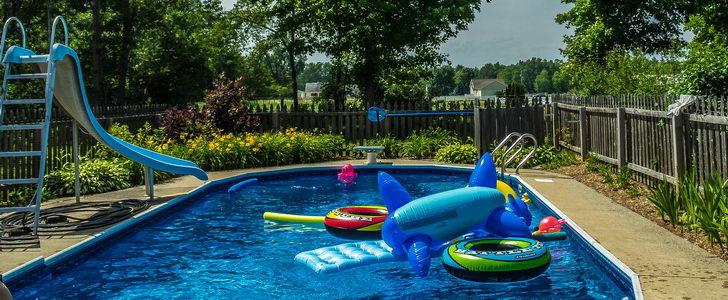 חברות אחזקת בריכות שחייה